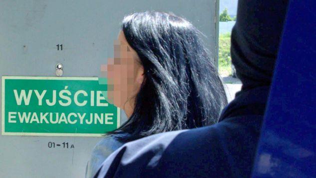 Prokurator nadzorująca śledztwo ws. kierownictwa CBA ma związek z aferą podkarpacką (fot. PAP/Andrzej Grygiel)
