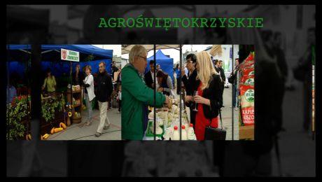 Agroświętokrzyskie