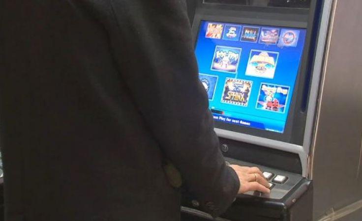 To pierwsze w regionie takie rozstrzygnięcie w oparciu o przepisy nowej ustawy hazardowej