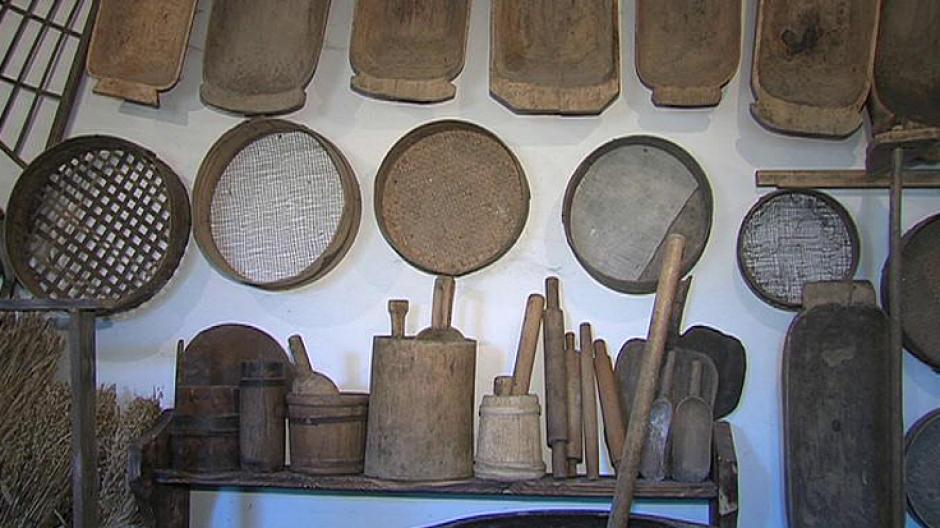 5. Spór o przyszłość Muzeum Kultury Bojków