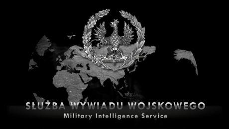 (fot. sww.gov.pl)