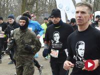 Dziesiątki tysięcy biegaczy uczciło pamięć Żołnierzy Wyklętych. Biegi nawet w Stanach Zjednoczonych