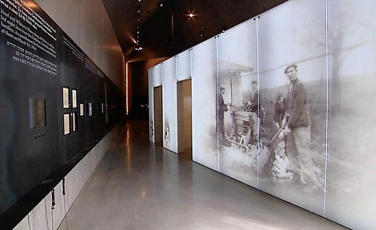 Muzeum  w Markowej pod pieczą ministerstwa kultury