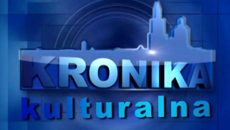 fot. TVP3 Kraków