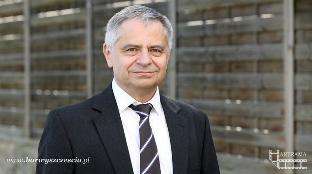 Waldemar Rybiński