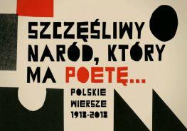 szczesliwy-narod-ktory-ma-poete-polskie-wiersze-1918-2018