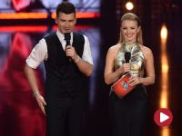 The Voice of Poland VII, Live 4