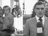 Wspomnienie dziennikarzy, którzy zginęli