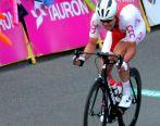 Białobłocki: doping kibiców dodał mi sił