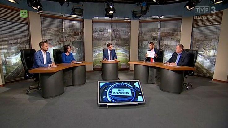 fot.TVP3 Białystok