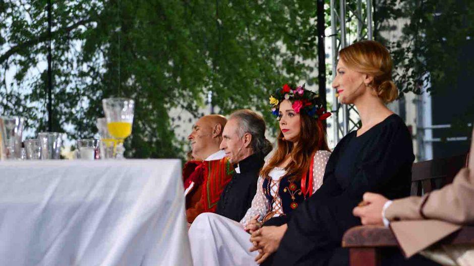 fot.Kamila Błaszkiewicz11