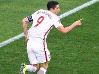 Ranking FIFA: Polska już pewna szóstego miejsca