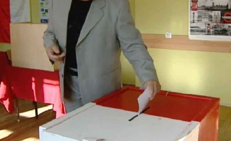 Ordynacja wyborcza wg PiS w ocenie polityków opozycji