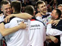 ZAKSA mistrzem Polski! Siódmy tytuł w historii