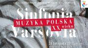 sinfonia-varsovia-muzyka-polska-xx-wieku