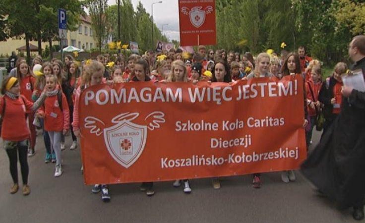 (fot. TVP Szczecin)