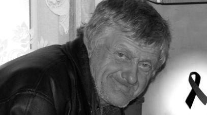 Czesław Staszczuk