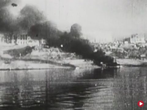 odc. 452 Bitwa o Stalingrad