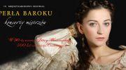 iii-miedzynarodowy-festiwal-perla-baroku-koncerty-mistrzow