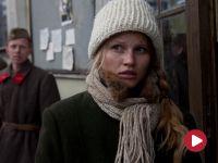 Syberiada polska – film fabularny