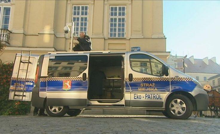 (fot. TVP Lublin)