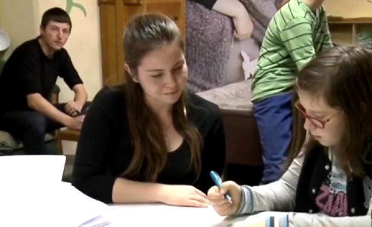1. Kujawsko-Pomorskie Forum Pomocy Społecznej