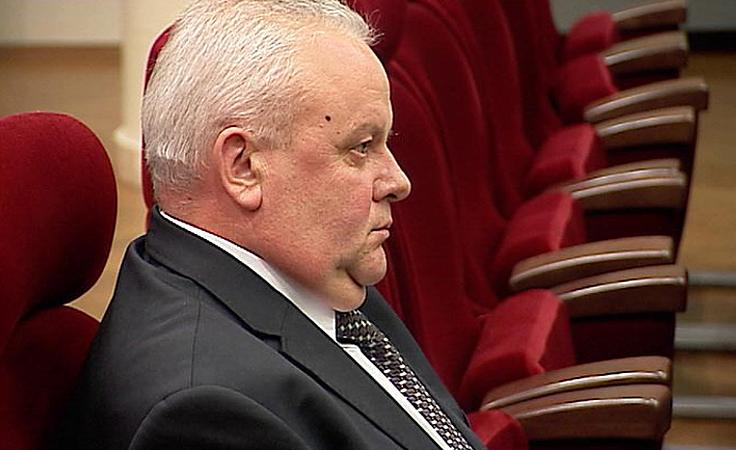 Sprawa Mirosława Karapyty wraca do przemyskiego sądu