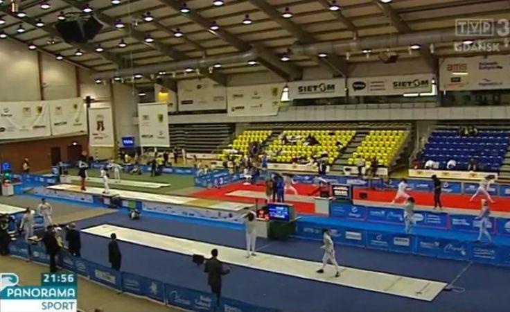 Panorama sport 21.03.2018 21:30