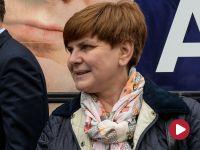 Szydło: jeszcze w tej kadencji Sejmu powinien być załatwiony temat obniżenia wieku emerytalnego