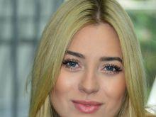 Marcelina Zawadzka – piękna Miss Polonia szuka ludzi z pasją (fot. Agencja Forum)