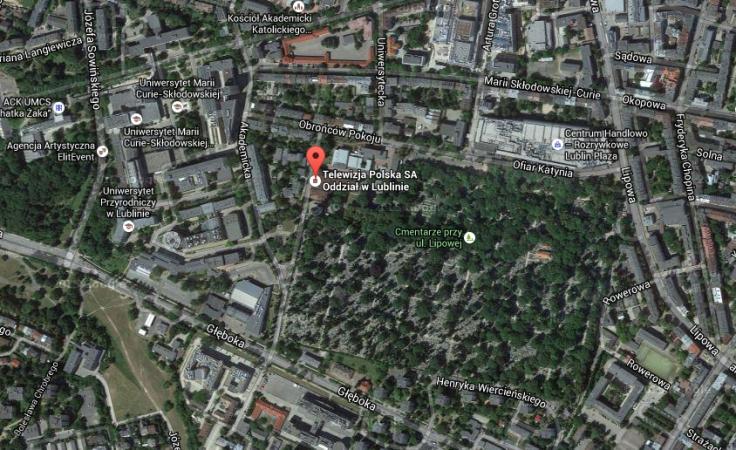 mapka_dojazdu (fot. mapy.google.pl)