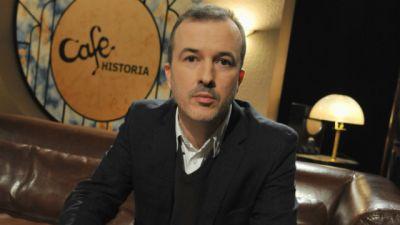 Cafe Historia - Prawa osierocone