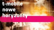 rusza-16-festiwal-filmowy-tmobile-nowe-horyzonty