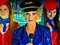 Polskie filmy docenione w Sundance