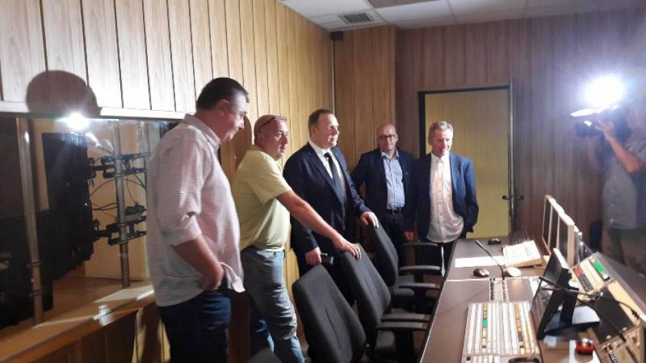 fot. TVP3 Kraków (2)