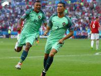 Nie tylko Polacy. Czas na fazę pucharową Euro 2016