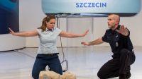 Dzień Serca w TVP3 Szczecin