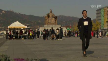 Igrzyska połączą Koree? Negocjacje trwają