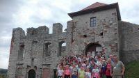 fot. Stowarzyszenie Zamek Rabsztyn  (4)
