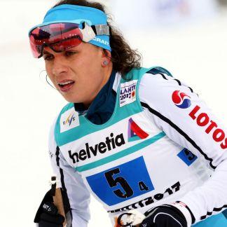 Martyna Galewicz