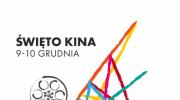 swieto-kina-2017