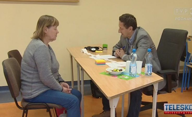 Fot.TVP3 Poznań