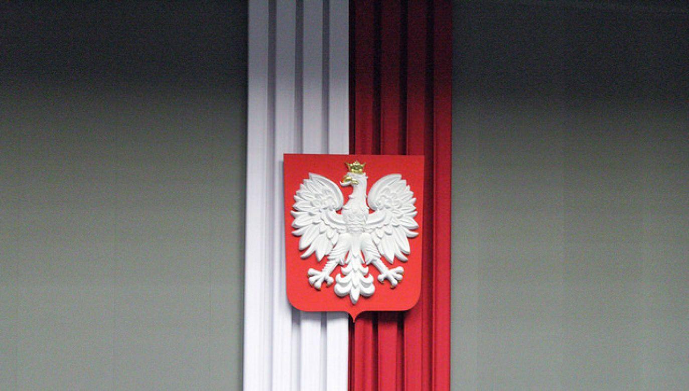Prace nad Kodeksem wyborczym senat rozpocznie w nadchodzącym tygodniu (fot. Lukas Plewnia/flickr.com)