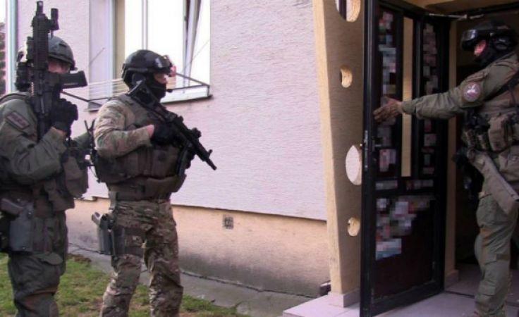 Fot: materiały prasowe/cbsp.policja.pl
