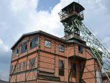 Odnawialne źródło energii w kopalni węgla kamiennego