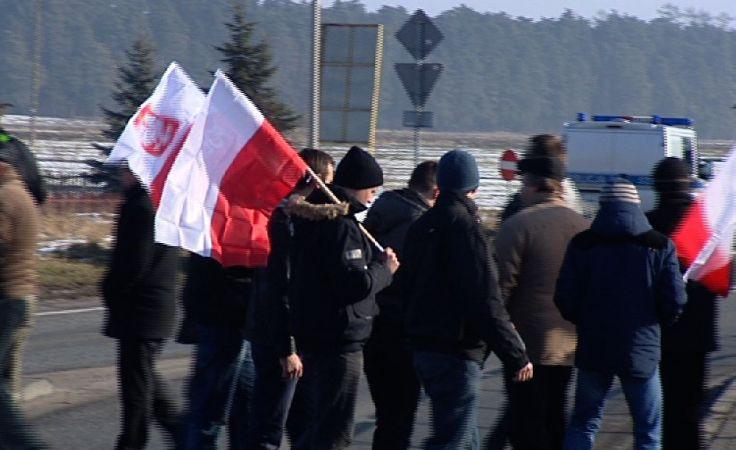 fot.TVP Kielce