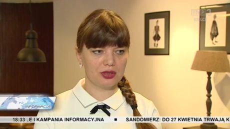 Magdalena Fogiel-Litwinek, Stowarzyszenie Kukiz'15: