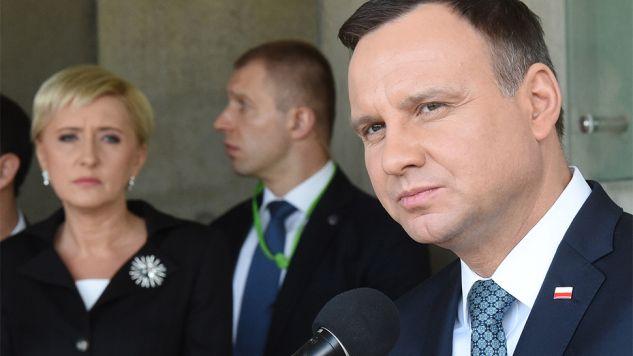 (fot.PAP/Radek Pietruszka)