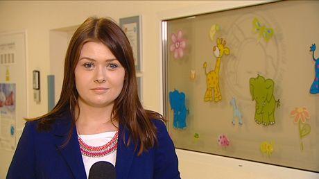 Sylwia Łuniewska