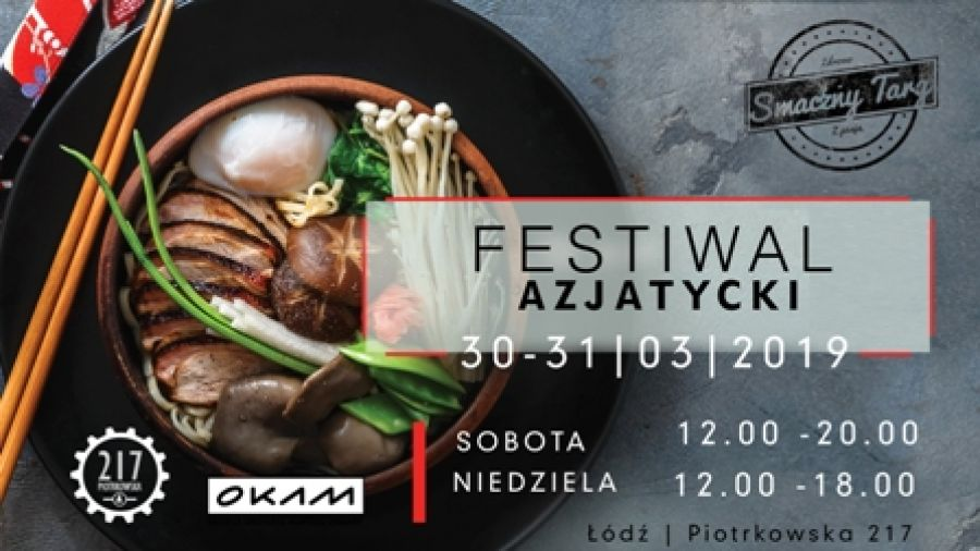 Festiwal Azjatycki Tvp3 łódź Telewizja Polska Sa
